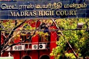 Madras-High-Court PTI
