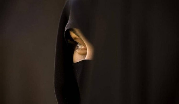 muslim-woman-reuters.jpg.image.975.568