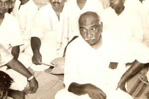 Kamarajar The King Maker - Very Rare Photo Collection Part III (13)