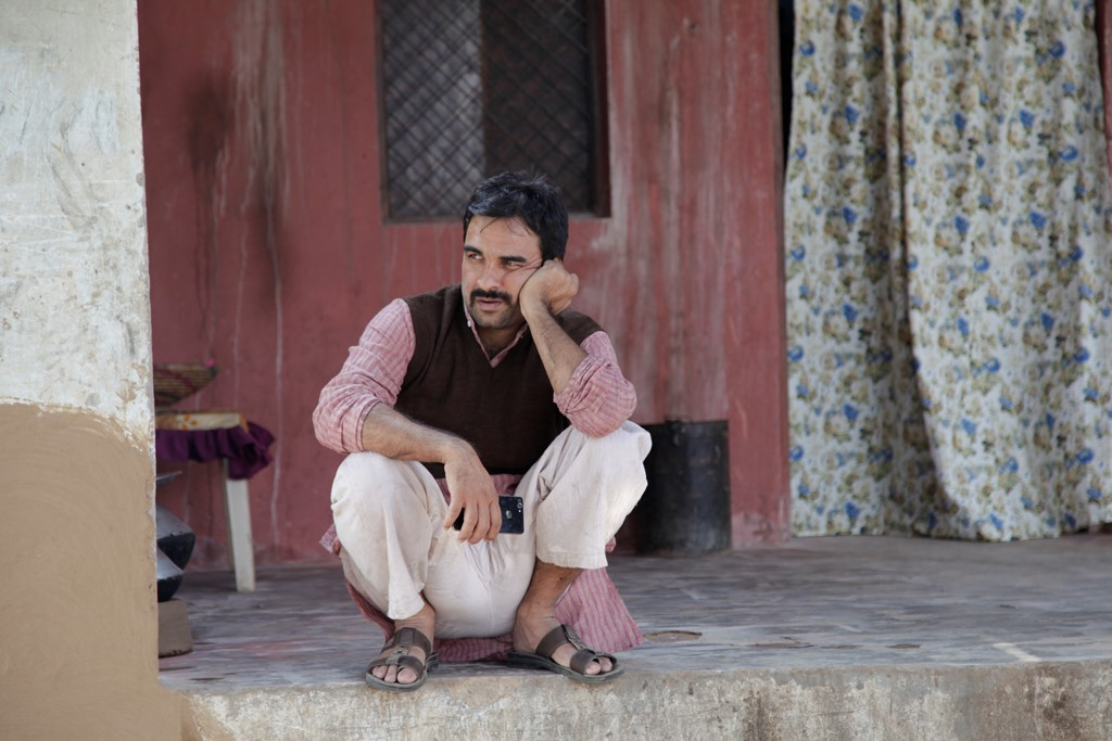 Pankaj Tripathi Jar Pictures (2)