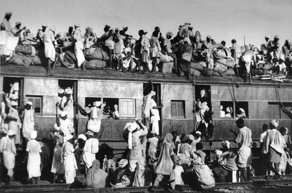 Partition_of_Punjab_India_1947