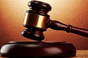 Court Hammer (2)