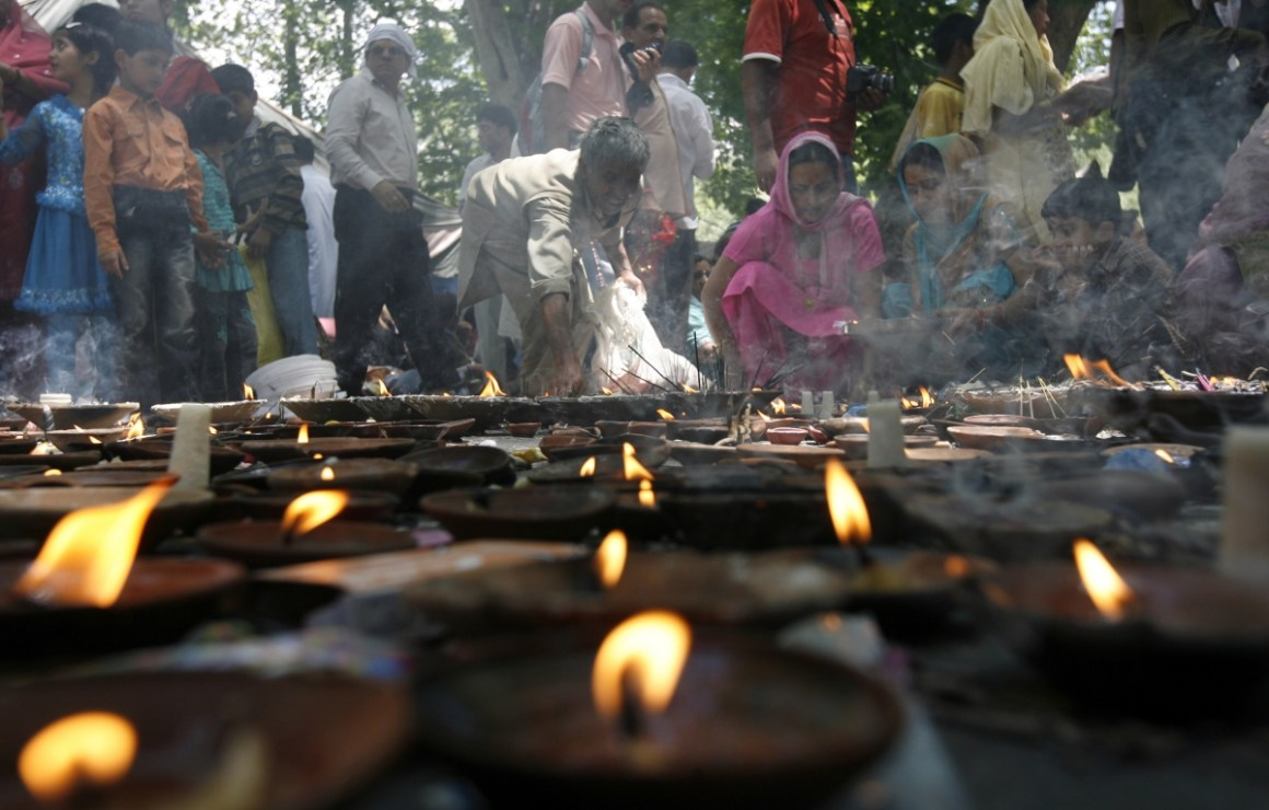 Kashmiri Pandits Reuters 2.jpg.crdownload