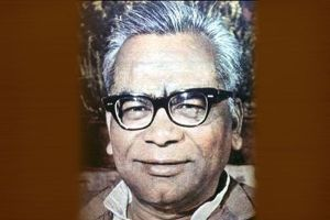 636-400-CROP-FB-PM-pays-tributes-to-Dr.-Ram-Manohar-Lohia-on-his-birth-anniversary