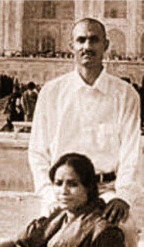 loya-sohrabuddin-kauserbi-amit-shah