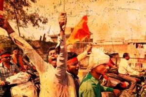 Hindutva_Reuters (1)