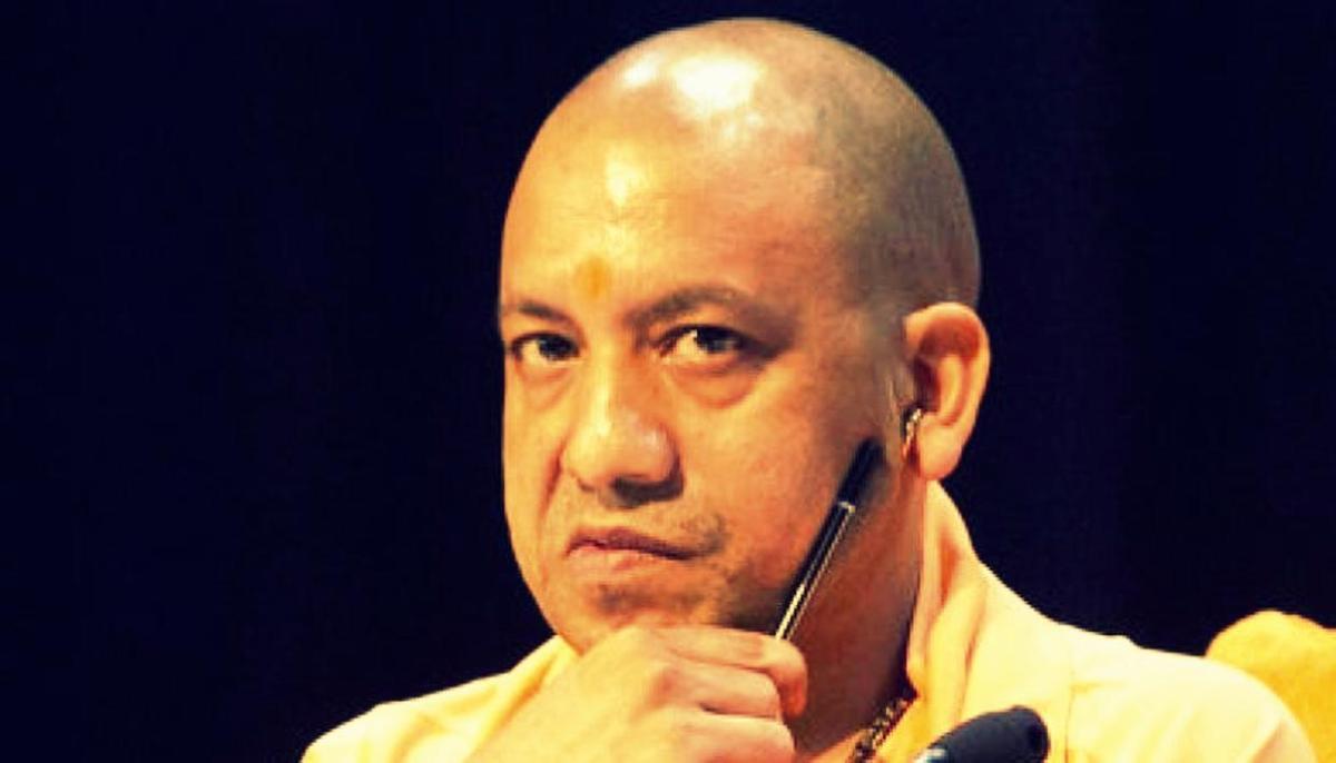 मुज़फ़्फ़रनगर दंगा: भाजपा नेताओं के ख़िलाफ़ मामले वापस लेने की सोच रही है योगी सरकार