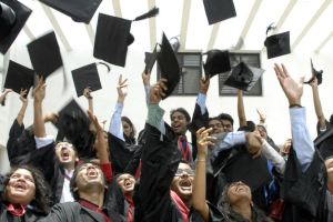 india-students_Reuters