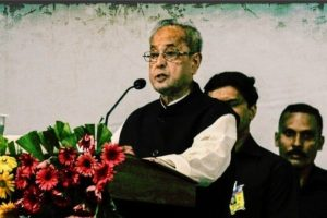 Pranab Mukherjee Rss Featured