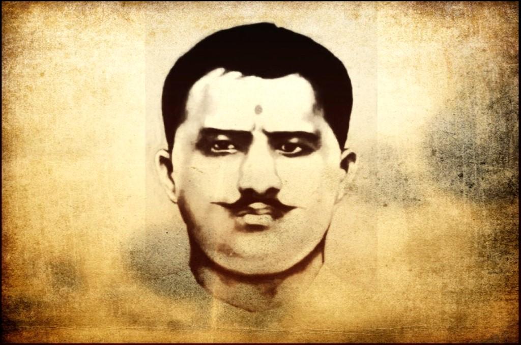 Ramprasad Bismil (2)