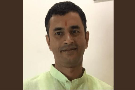 कौन बना रहा था महाराष्ट्र के पांच शहरों में धमाके की योजना