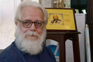 S-Nambi-Narayanan-You tube