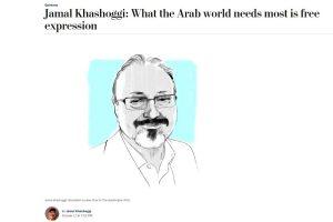 Jamal-Khashoggi-Washington-Post