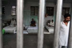 jail prisoners-reuters-1200x600