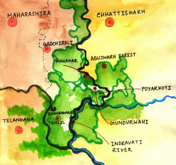 gadchiroli-graphic-map-final