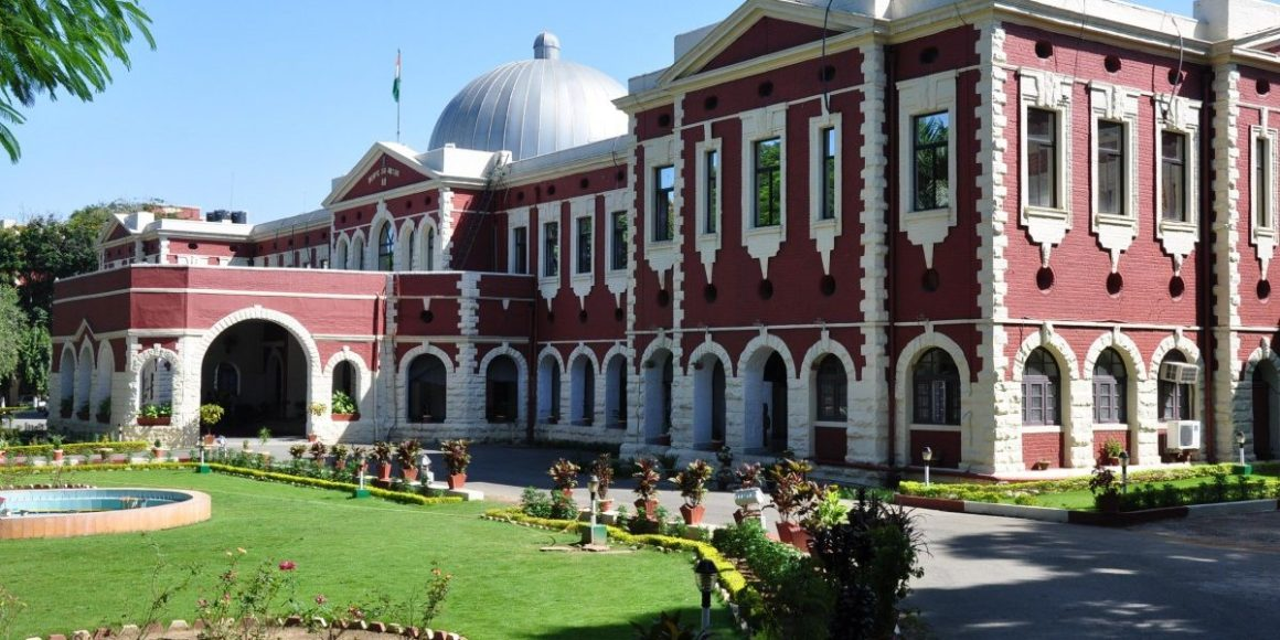 Jharkhand_High_Court-WikimediaCommons