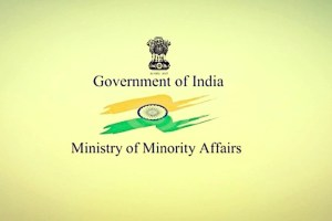 Minority Affairs Ministry