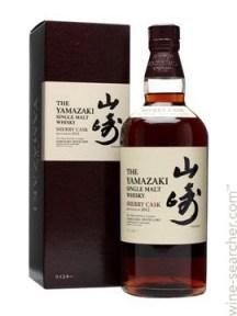 suntory-the-yamazaki-sherry-cask-single-malt-whisky-japan-10463478