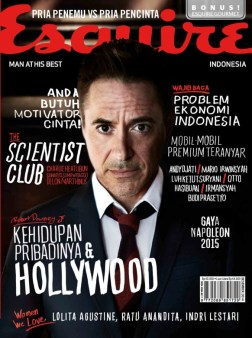 ESQInd-Cover Dec 2014