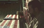 AmericanSniper.BradleyCooper.620.2