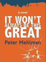 BookPeterMehlman.620