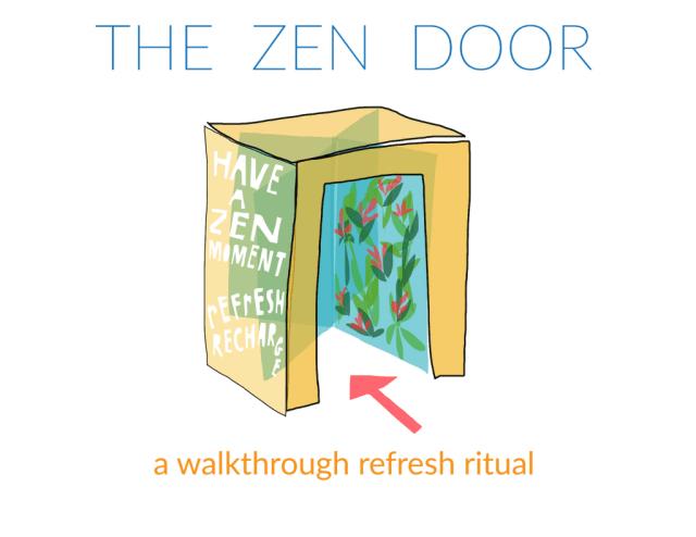 Proposal-Images-Zen-Revolving-Door-021-1024x791
