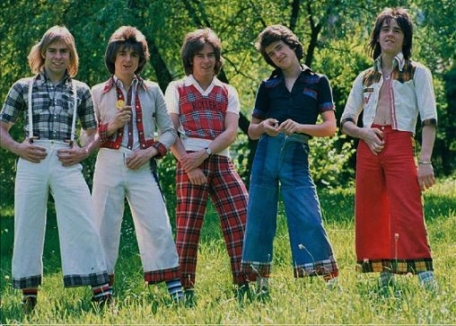 bay_city_rollers