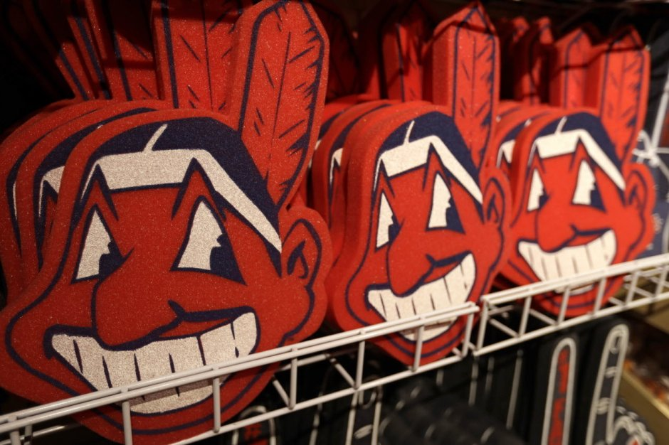 Why I'm Happy The Tribe's Opinion Counted In The Death Of Chief Wahoo