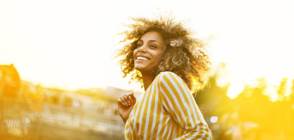 5 Ways To Keep Your Summer Soul Satisfied Without Losing Your Job