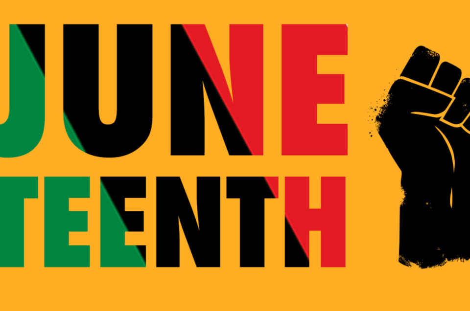 6247513_061420-cc-juneteenth-graphic-img