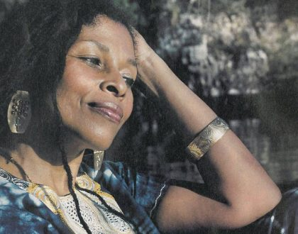 Assata Shakur, A Hero Of Black Civil Rights Activism