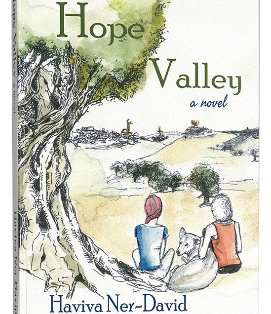 hope-valley-single