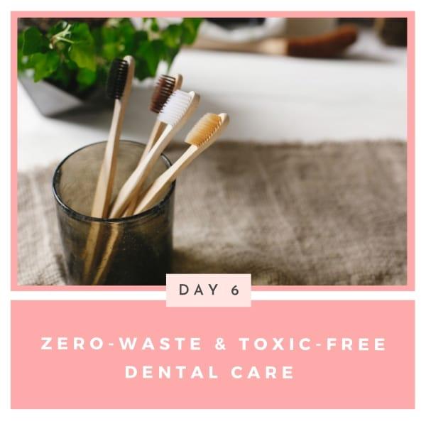 Eco Dental Care