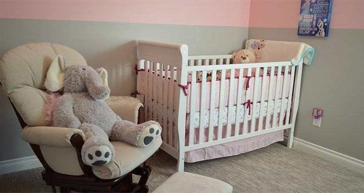 How Many Crib Sheets Do I Need for My Baby? Discover Here!
