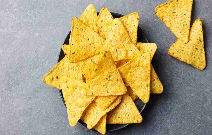Choosing the Right Nacho Chips