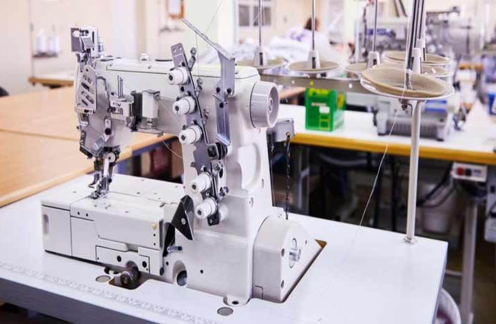 Best Coverstitch Machine – Top Picks and Reviews 2019