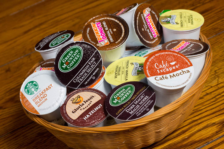 best-flavored-decaf-K-cups