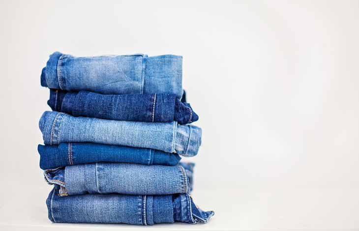 Best Postpartum Jeans
