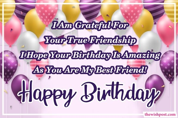 amazing-grateful-happy-birthday-wishes-for-my-friend-friendship-wishing-quotes-messages-text-sms-images-with-balloons-wallpaper-pics-for-facebook-instagram-whatsapp-status