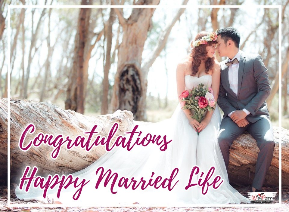beautiful-congratulations-happy-married-life-wishing-greetings-images-pics-wallpaper-wishes-pictures-free-download