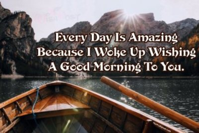 beautiful-every-day-is-amazing-good-morning-wishing-quotes-images-wallpapers-free-download