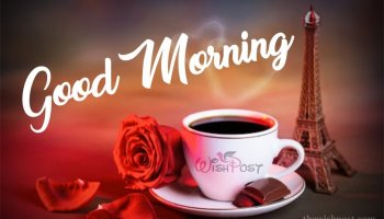 beautiful-good-morning-coffee-images-love-rose-hd-pics-greetings-pictures-wishes-wallpapers-for-facebook-whatsapp-free-download