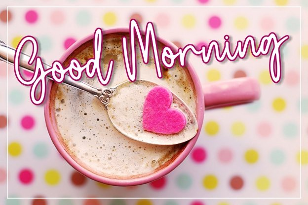 beautiful-good-morning-for-love-wishing-images-pictures-wallpapers-potos-hd-free-download