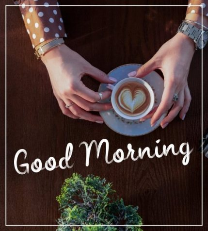 beautiful-good-morning-lovely-coffee-wallpaper-images-pics-photos-pictures-wishes-for-her-free-download