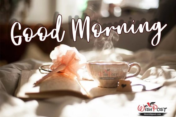 beautiful-good-morning-sweet-greetings-images-hd-pics-photos-pictures-wishes-wallpaper-for-social-media