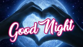 beautiful-good-night-images-for-love-pics-photos-pictures-wishes-wallpapers