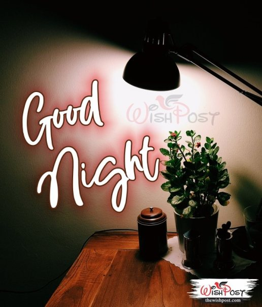 beautiful-good-night-images-pictures-photos-pics-wishes-wallpapers-facebook-greetings-download
