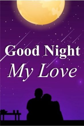 beautiful-good-night-my-love-wallpapers-images-pictures-photos-wishes-free-download
