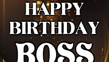 beautiful-happy-birthday-boss-wishing-images-pictures-wishes-wallpaper-photos-for-whatsapp-status