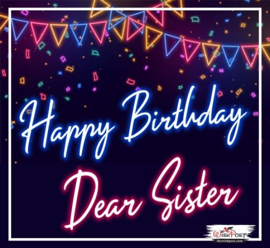 beautiful-happy-birthday-dear-sister-greetings-images-pics-wishes-pictures-wallpapers-photos-free-download